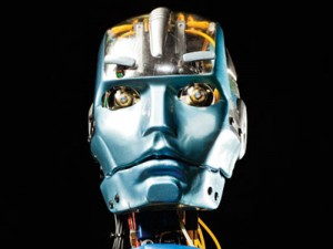 Does Artificial Intelligence Exist