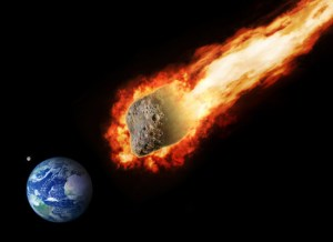 Facts About Asteroids
