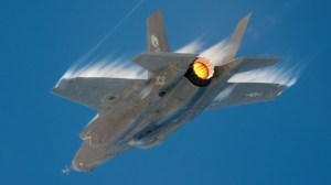 F-35 facts