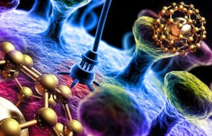 Nanotechnology
