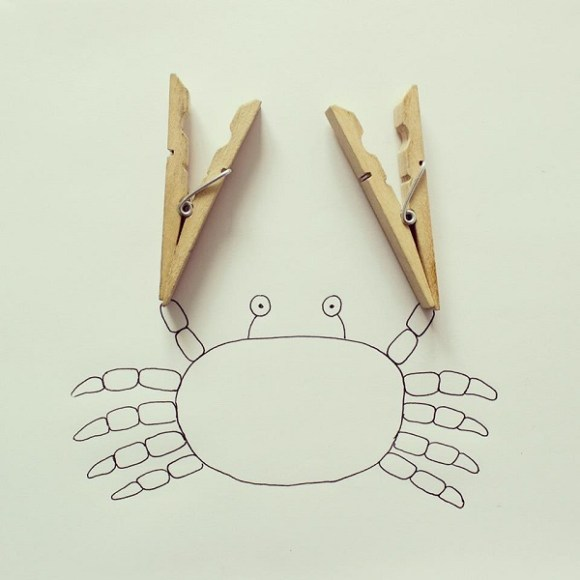 doodles-with-everyday-objects-javier-perez-12