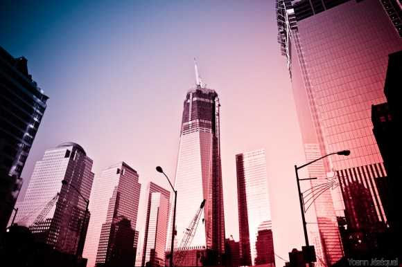 new_world_trade_center
