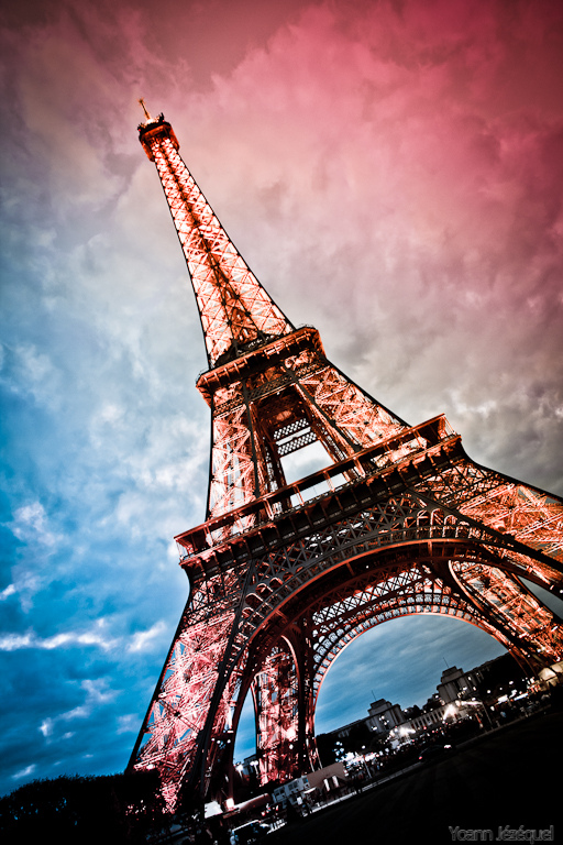 torre_eifel_paris
