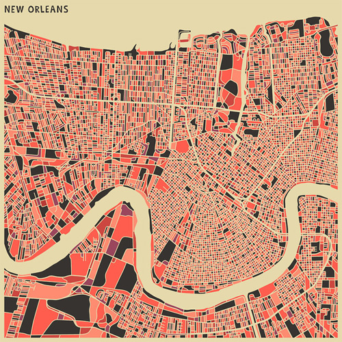 19-new-orleans