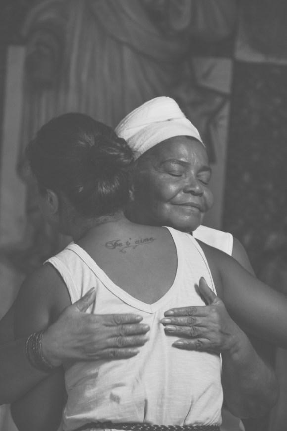 Fotografia - religião - umbanda (7)