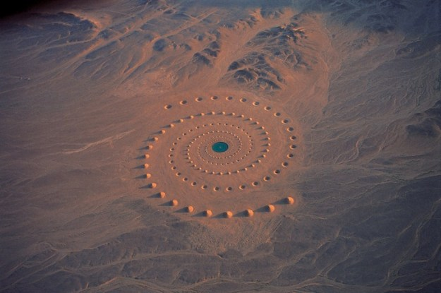 desertbreath1