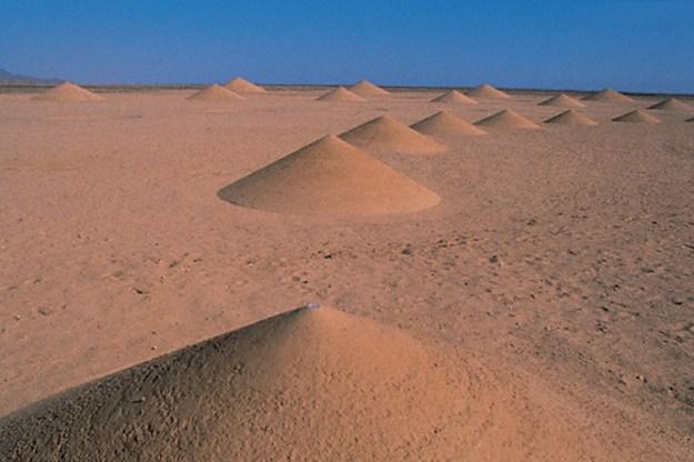 desertbreath7