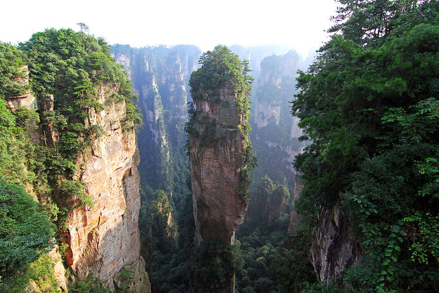 Montanhas-da-China-19[1]