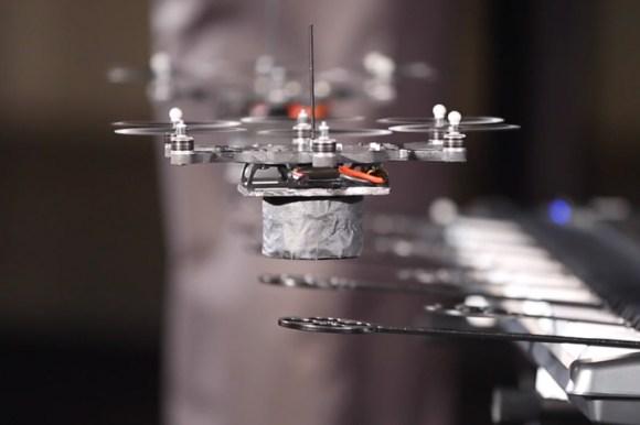 drones1[1]
