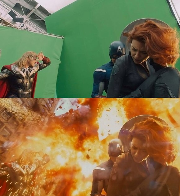 before-and-after-shots-that-demonstrate-the-power-of-visual-effects-18[1]
