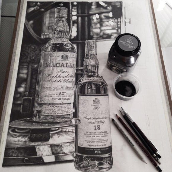 Monica_Lee_illustration_004[1]