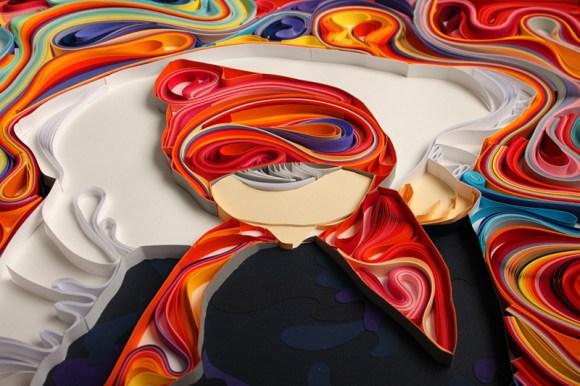 Arte em papel (12)