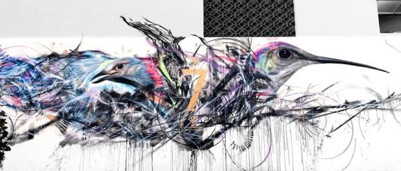 grafite spray pássaros (15)