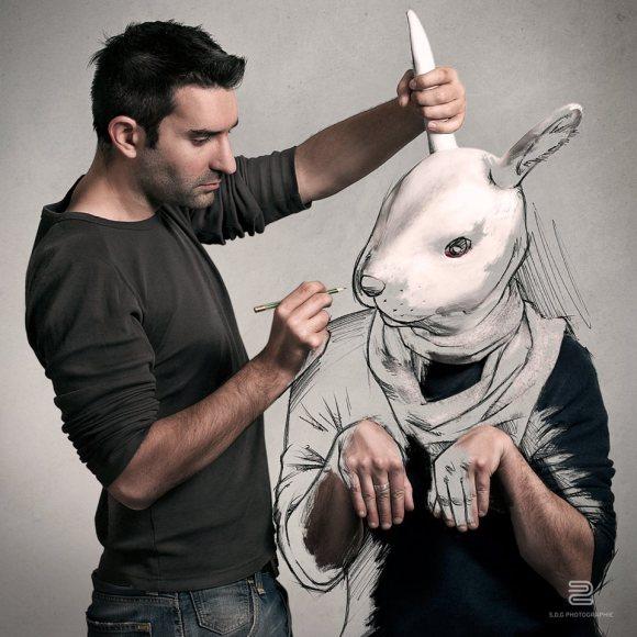Desenho e fotografia (13)