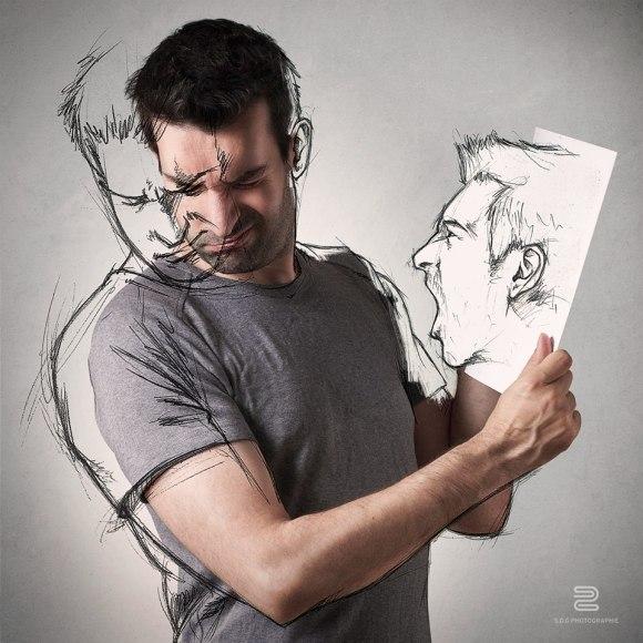 Desenho e fotografia (6)