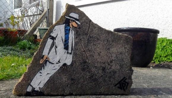 Street Art - JPS - 6