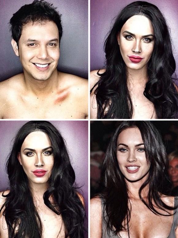 celebrity-makeup-transformation-paolo-ballesteros-9[1]
