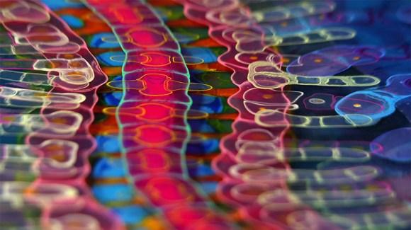arte colorida e hipnotizante (2)