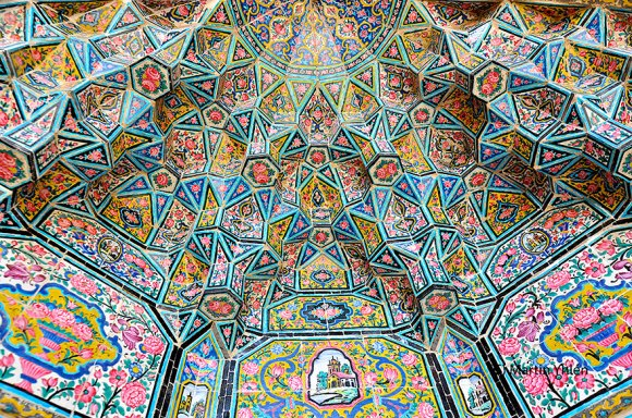 beautiful-mosque-ceiling-171__880[1]