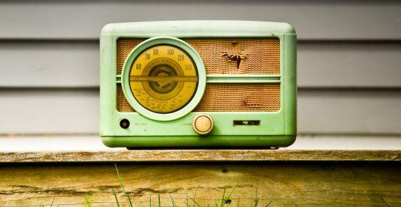 6 ferramentas online para você descobrir novas músicas e ampliar sua playlist