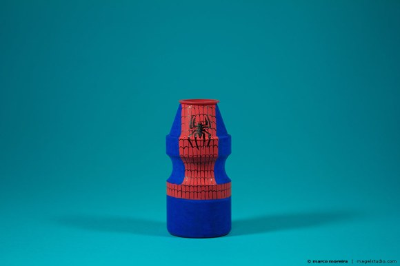 Heróis de Yakult-spiderman-01