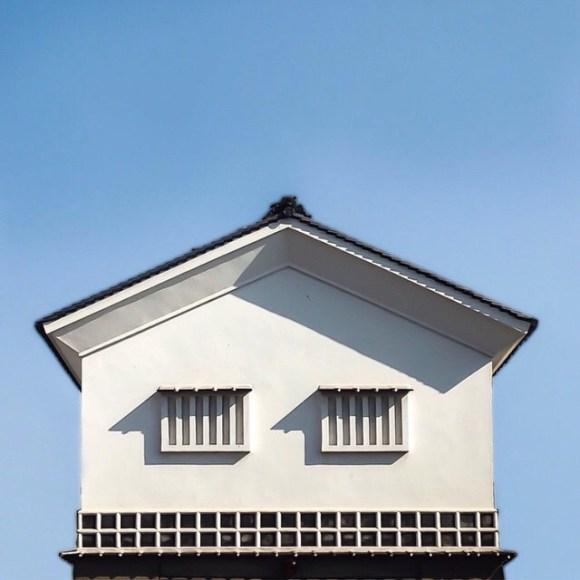Pareidolia - casas - 12