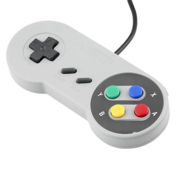 joystick-para-nintendo-snes-controlador-usb-para-pc-23037-MLB20240877779_022015-F[1]