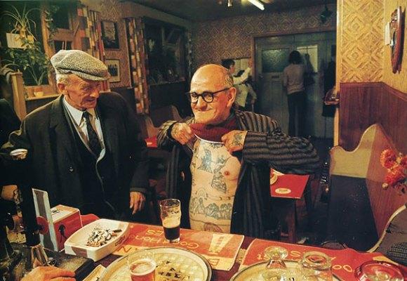 tattooed-elderly-people-20__605[1]