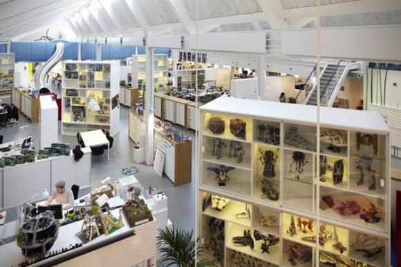 LEGO-Headquarters-in-Denmark-3[1]