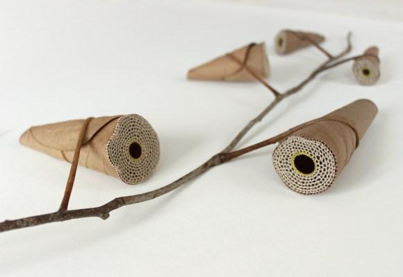 costura em folhas secas 3