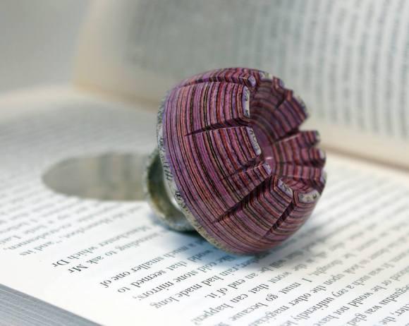 joias de livro 1