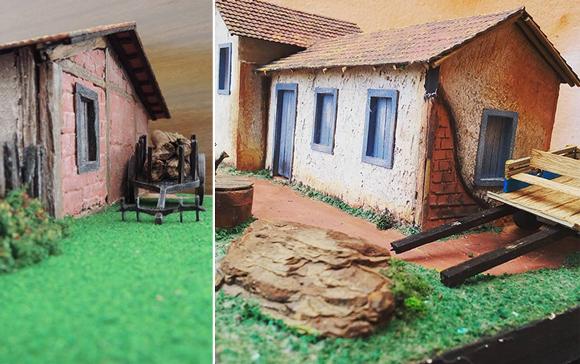 Miniaturas-de-cenários-mineiros---maquetes-de-Minas-Gerais-18
