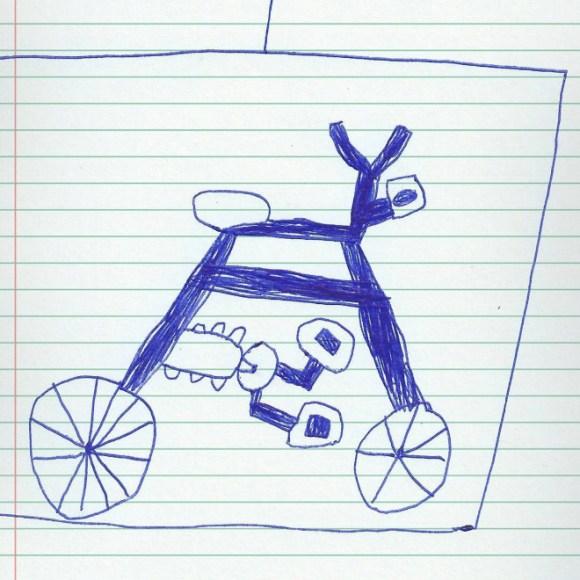 desenho-de-crianca-11
