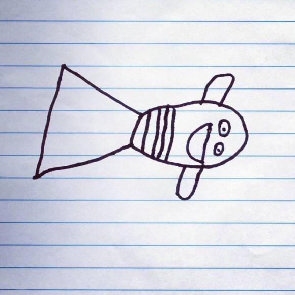 desenho-de-crianca-19