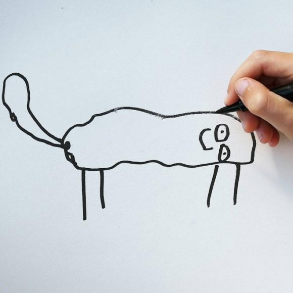 desenho-de-crianca-23