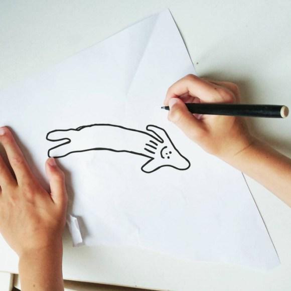 desenho-de-crianca-3