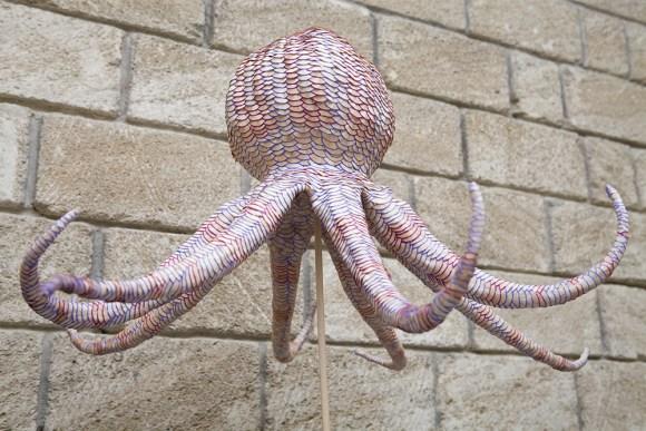 escultura-com-lapis-2
