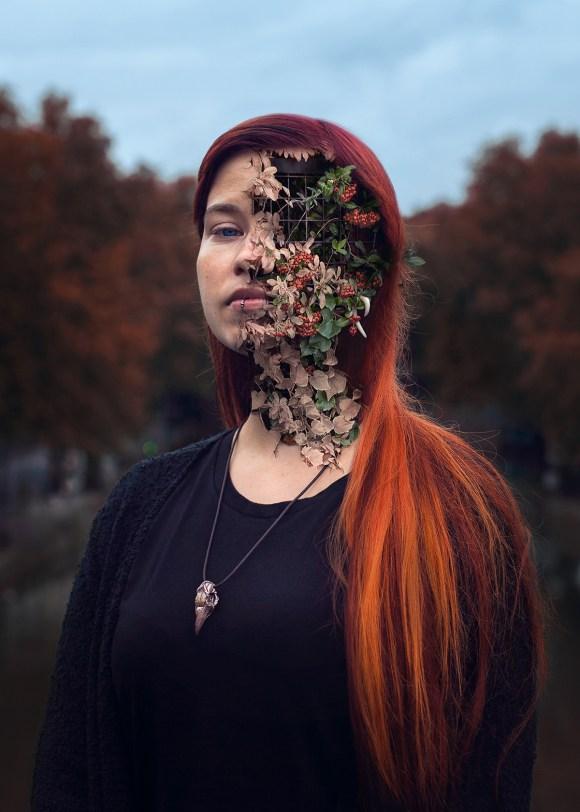 montagem-fotografica-digital-rostos-e-natureza-2