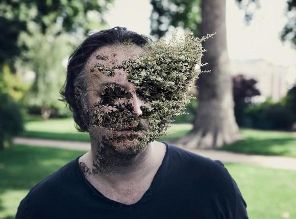 montagem-fotografica-digital-rostos-e-natureza-6