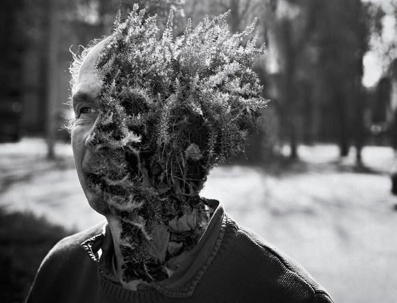 montagem-fotografica-digital-rostos-e-natureza-7
