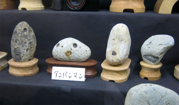 pedras-com-rostos-pareidolia-8