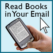 Ad - Read books in email