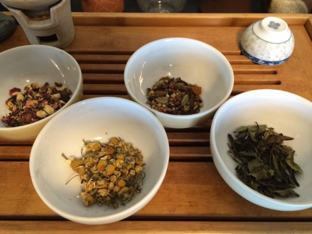 tisanes-and-tea