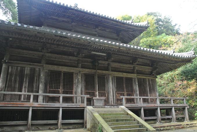 ichizyoji_09