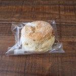 市販で買える砂糖不使用のお菓子おすすめ4選!