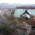 兵庫県高砂にある神秘的なパワースポット「生石神社」へ行って来ました!