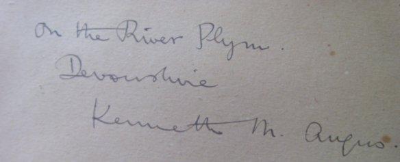 River Plym Dartmoor - Something about Dartmoor