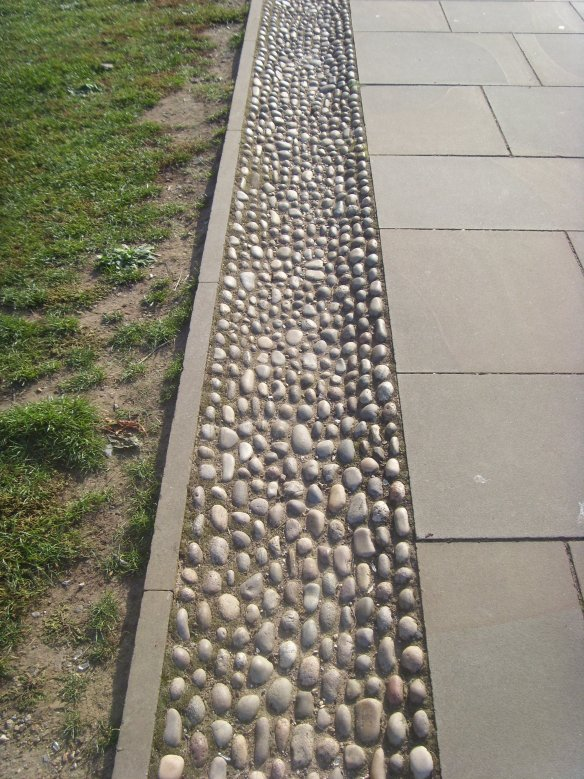 cobbles-cathedral-yard-exeter-something-about-dartmoor