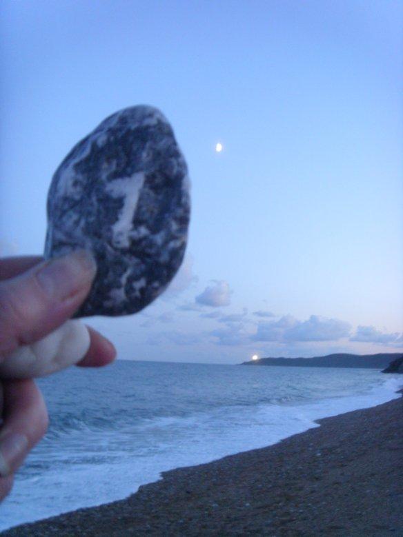 sharing-my-magic-torcross-beach