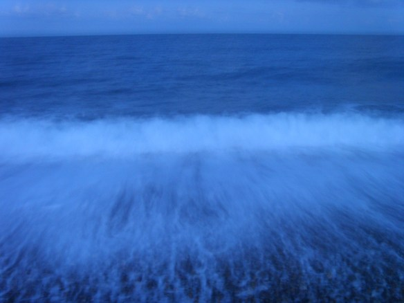 tideline-at-torcross-something-about-dartmoor